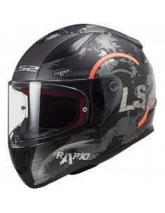CASCO LS2 FF353 RAPID CIRCLE