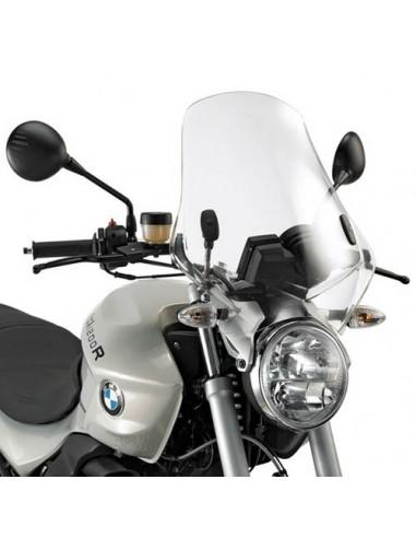 CUPULA GIVI BMW RR 1200 (2006-2012)