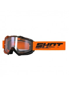 GAFAS CROSS SHOT ASSAULT ELITE