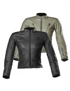 CHAQUETA BY CITY SPRING LADY