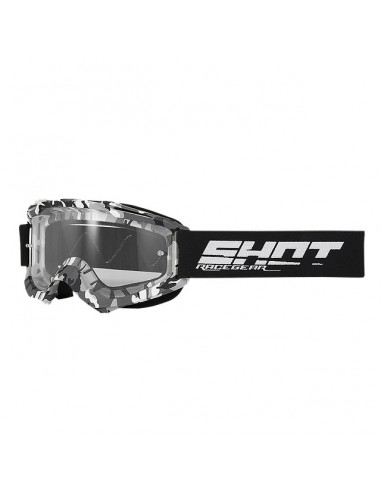 GAFAS CROSS SHOT ASSAULT COUNTER