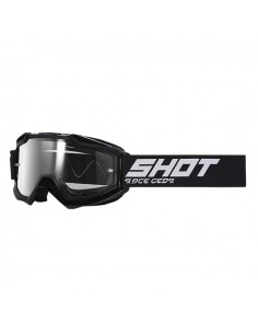 GAFAS CROSS SHOT ASSAULT...