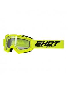 GAFAS CROSS SHOT ASSAULT