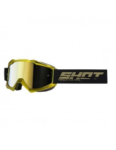 GAFAS CROSS SHOT IRIS SOLID