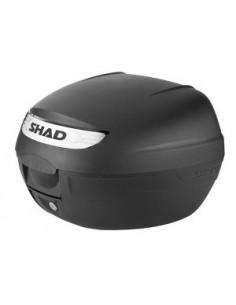 BAUL SHAD SH26