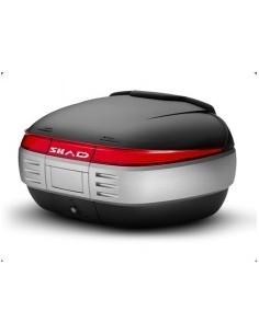 BAUL SHAD SH50