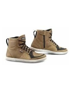 BOTA FALCO 893 SHIRO