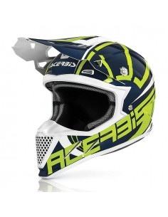 CASCO ACERBIS PROFILE...