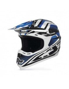 CASCO ACERBIS PROFILE BASIC