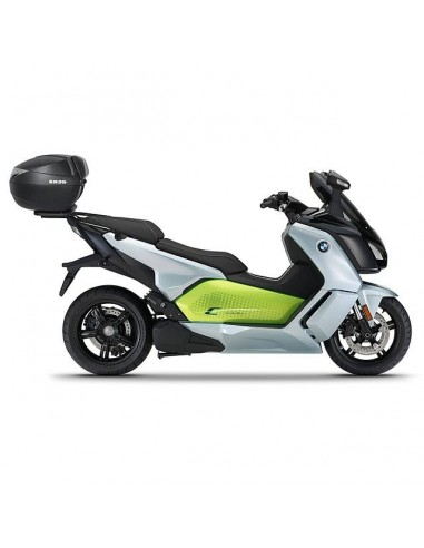 SOPORTE BAUL SHAD BMW C EVOLUTION...