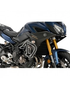 DEFENSAS PUIG YAMAHA MT-09...
