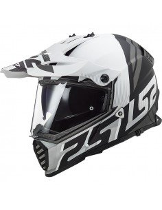 CASCO LS2 MX436 PIONEER EVO...