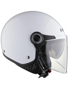 CASCO LS2 OF577