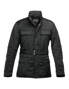CHAQUETA ACERBIS BROOKLYN