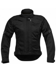 CHAQUETA ACERBIS COLBY...