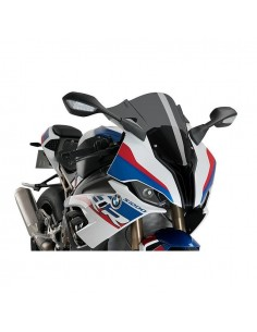 CUPULA PUIG RACING BMW S1000RR