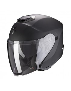 CASCO SCORPION EXO S1 SOLID
