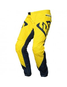 PANTALON ANSWER SYNCRON PRO...