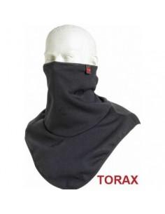 SOTOCASCO TORAX