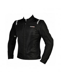 CHAQUETA LS2 BREEZE MEN