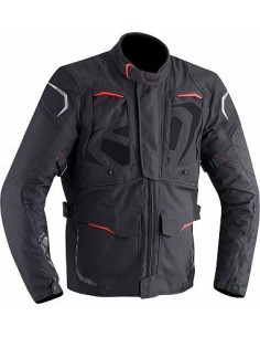 CHAQUETA IXON CROSS AIR