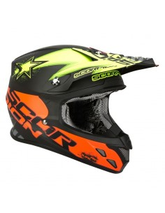 CASCO SCORPION EXO VX20 AIR...