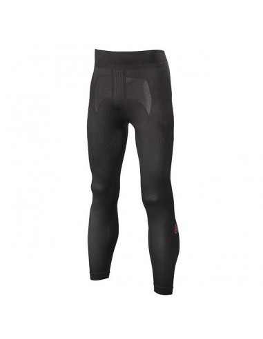 PANTALON ALPINESTARS SUMMER