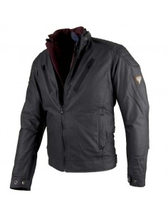 CHAQUETA BY CITY SPRING MAN