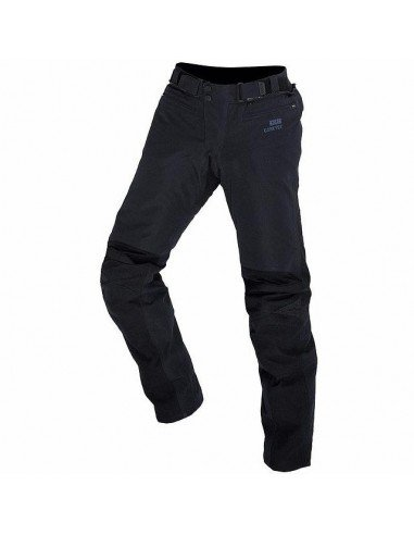 PANTALON IXS WILLMORE GORETEX