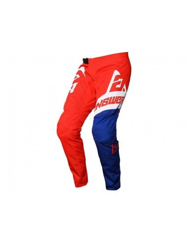 PANTALON ANSWER SYNCRON VOYD