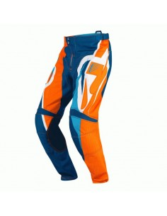 PANTALON ACERBIS MX PROFILE