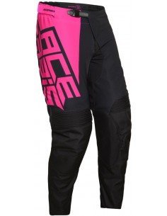 PANTALON ACERBIS LTD SKYCLAD