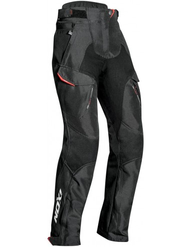 Pantalon Alpinestars Protean Drystars
