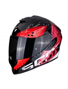 CASCO SCORPION EXO 1400 AIR...