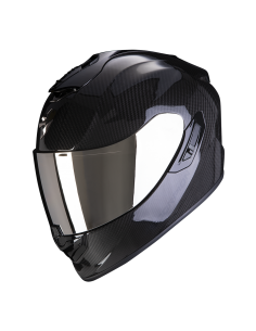 CASCO SCORPION EXO 1400...