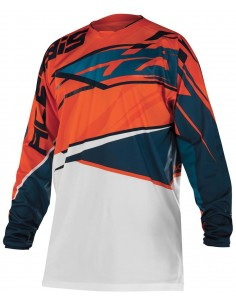 CAMISETA ACERBIS MX X-GEAR