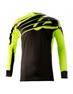 CAMISETA ACERBIS X-GEAR MX