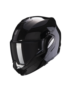 CASCO SCORPION EXO TECH SOLIDO