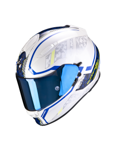 CASCO SCORPION EXO 510 AIR...