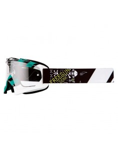 GAFAS CROSS SHOT FREEGUN...