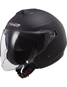 CASCO LS2 OF573 TWISTER II...