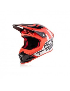 CASCO ACERBIS PROFILE 4