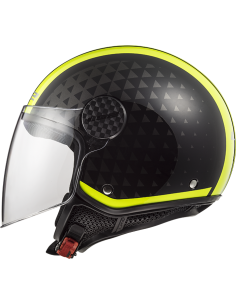 CASCO LS2 OF558 SPHERE LUX...