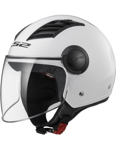 CASCO LS2 OF562 AIRFLOW SOLIDO