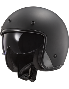 CASCO LS2 OF601 BOB