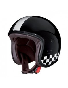 CASCO CABERG FREERIDE INDY