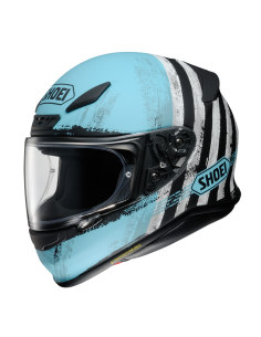 CASCO SHOEI NXR SHOREBREAK