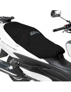 CUBREASIENTO GIVI IMPERMEABLE