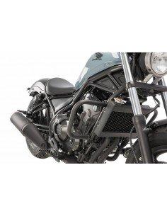 DEFENSA MOTOR HONDA CMX 500...