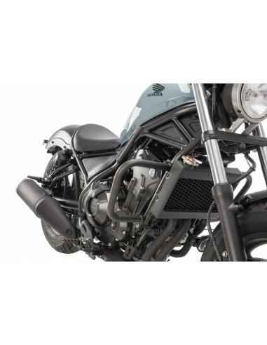 DEFENSA MOTOR HONDA CMX 500 REBEL